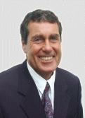 Ralph Boone 1942-2010