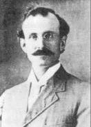 Willard Carver