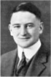Arthur Holmes, LLB