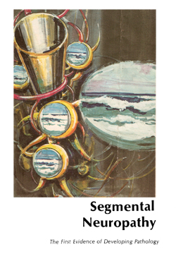 Segmental Neuropathy (1965)