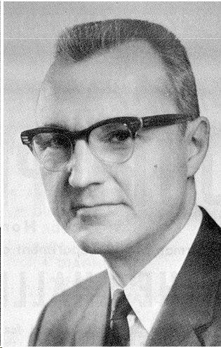 R.J. Watkins, DC, FICC