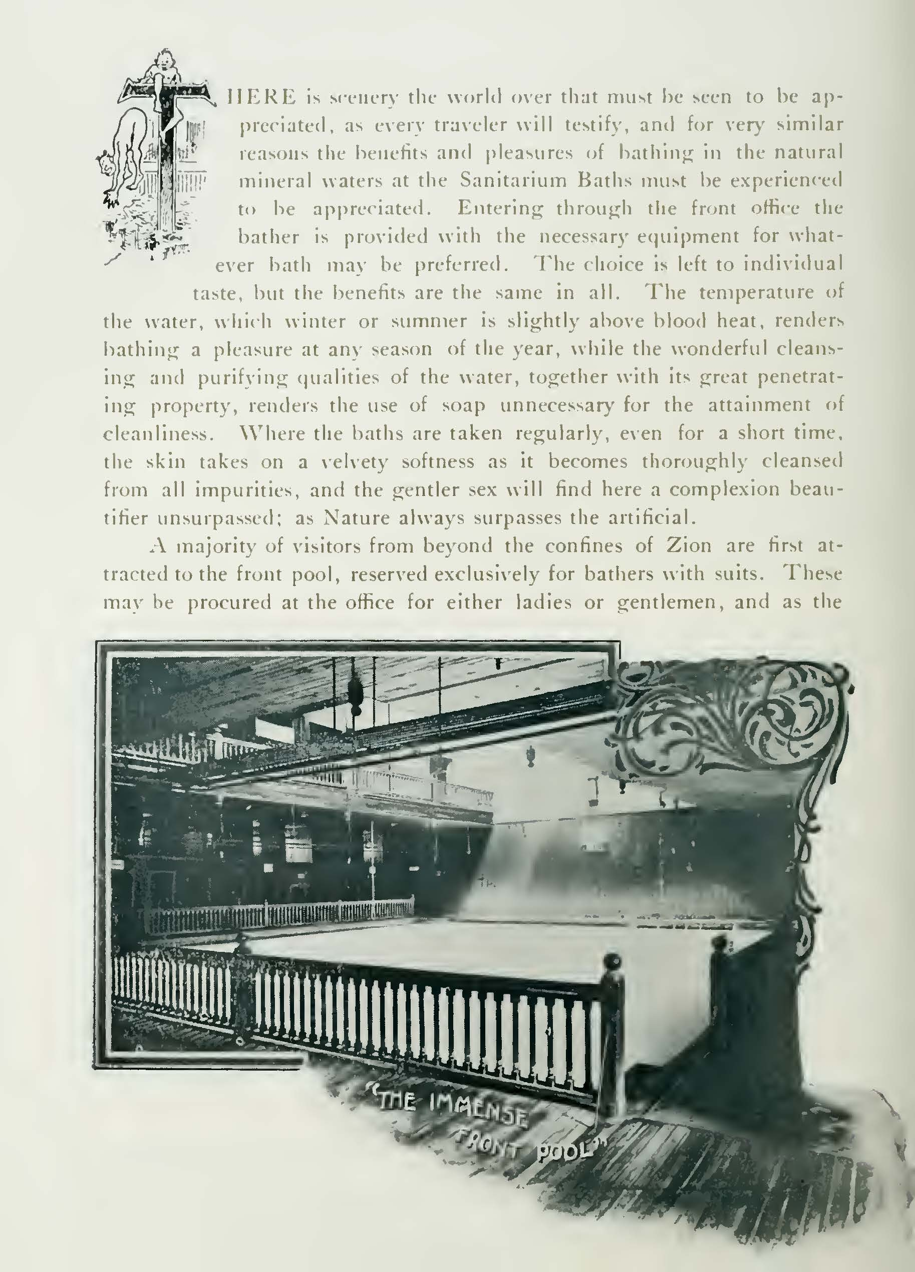 The-sanitarium-bath-1901-Page-06