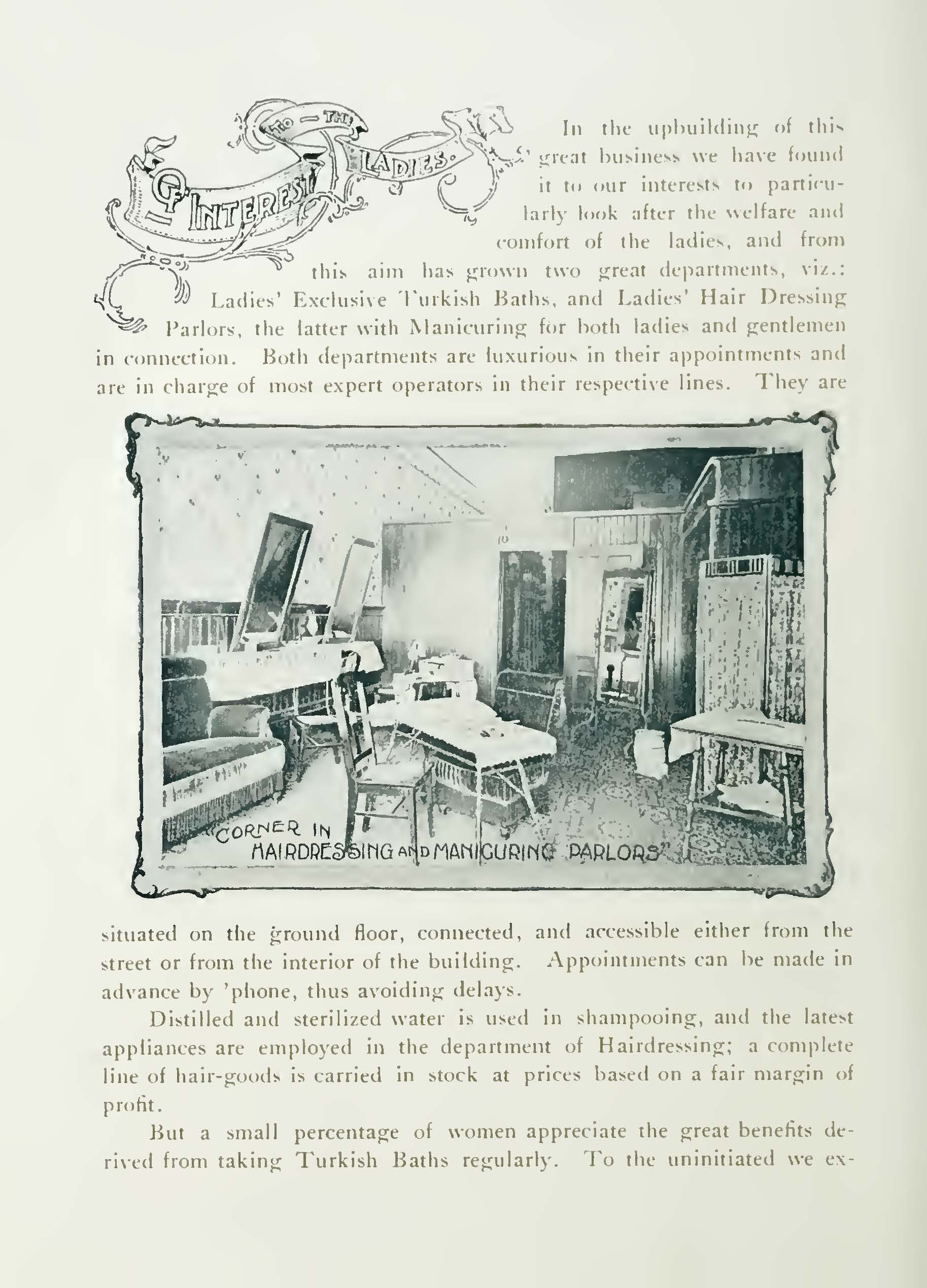 The-sanitarium-bath-1901-Page-14
