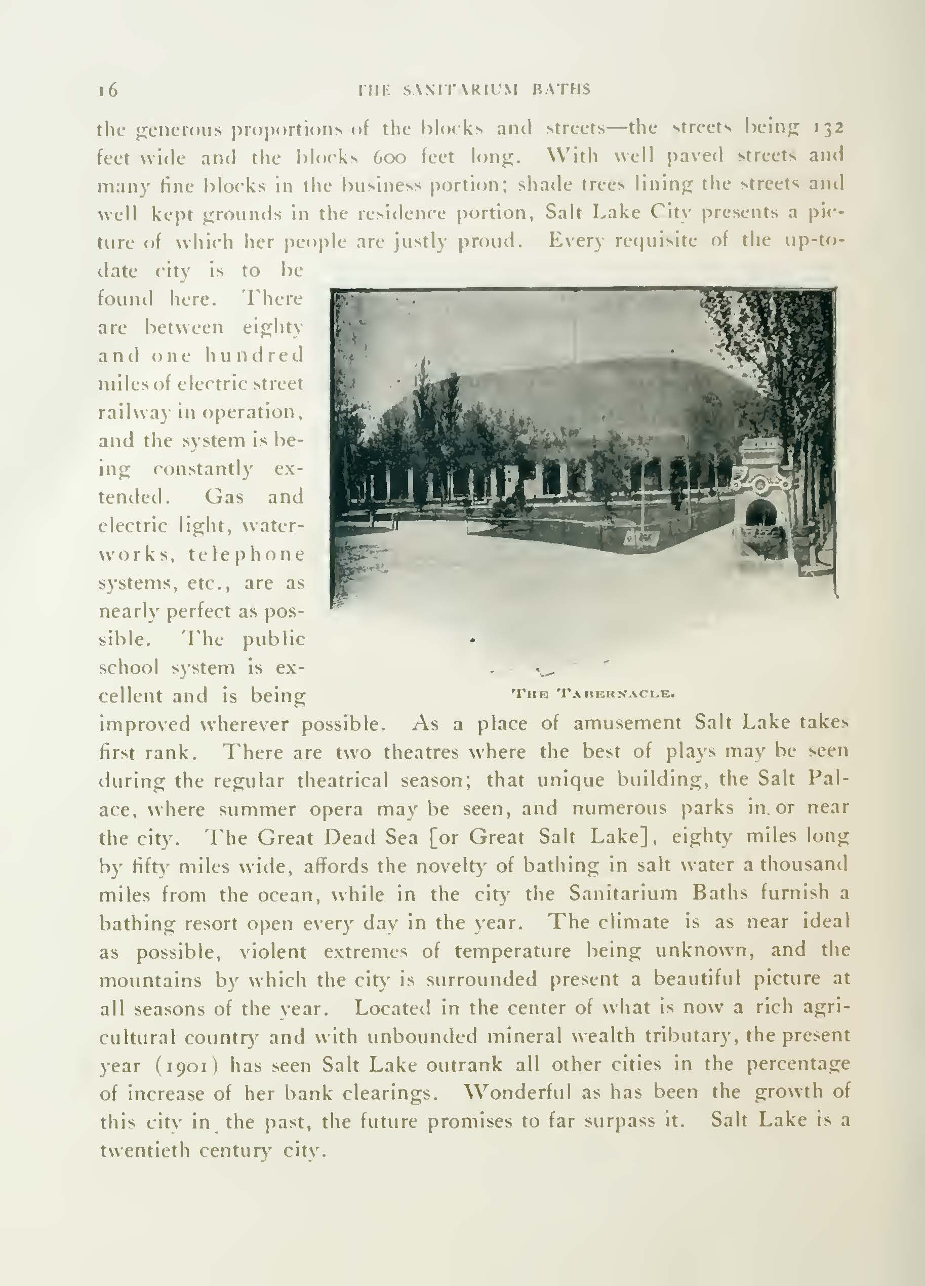 The-sanitarium-bath-1901-Page-18
