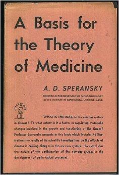A.D. Speransky